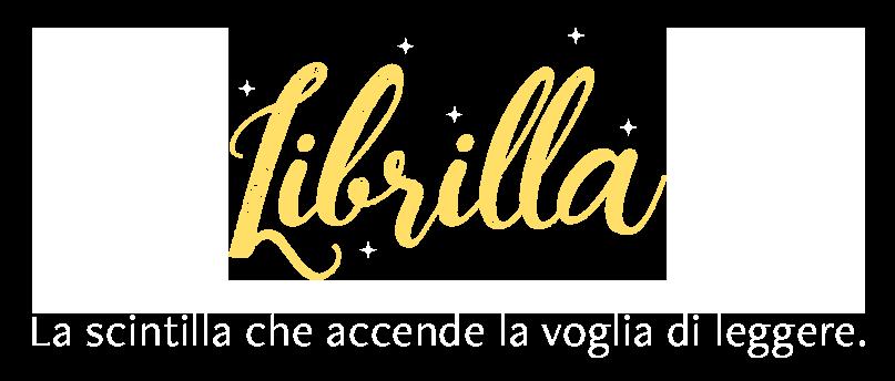 Librilla